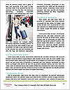 0000074953 Word Template - Page 4