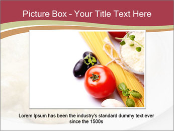0000074954 PowerPoint Template - Slide 15