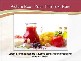 0000074954 PowerPoint Template - Slide 16
