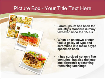 0000074954 PowerPoint Template - Slide 17