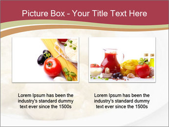 0000074954 PowerPoint Template - Slide 18