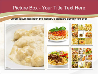 0000074954 PowerPoint Template - Slide 19