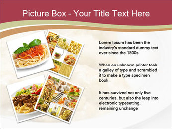 0000074954 PowerPoint Template - Slide 23
