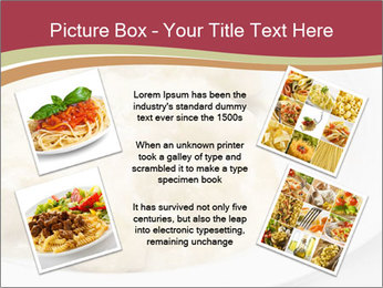 0000074954 PowerPoint Template - Slide 24