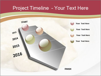 0000074954 PowerPoint Template - Slide 26