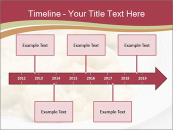 0000074954 PowerPoint Template - Slide 28