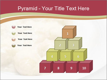 0000074954 PowerPoint Template - Slide 31