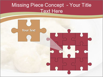 0000074954 PowerPoint Template - Slide 45