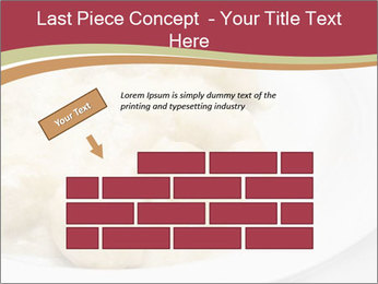 0000074954 PowerPoint Template - Slide 46