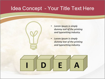 0000074954 PowerPoint Template - Slide 80