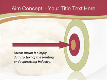 0000074954 PowerPoint Template - Slide 83