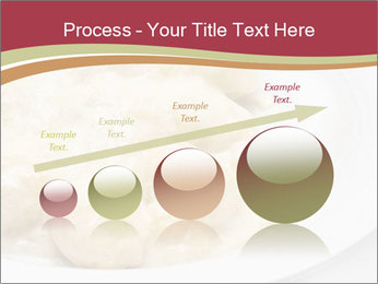 0000074954 PowerPoint Template - Slide 87