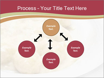 0000074954 PowerPoint Template - Slide 91
