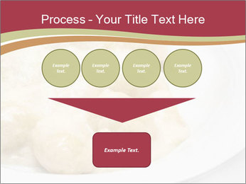 0000074954 PowerPoint Template - Slide 93