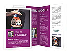 0000074955 Brochure Templates