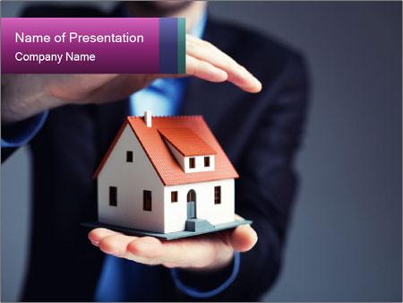 0000074955 PowerPoint Templates