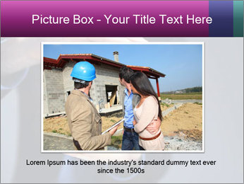 0000074955 PowerPoint Template - Slide 15