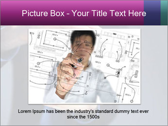 0000074955 PowerPoint Template - Slide 16
