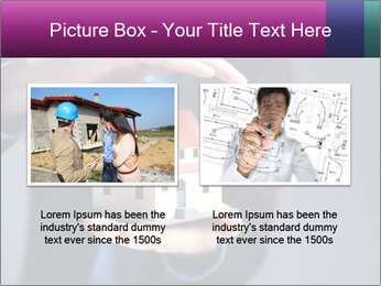 0000074955 PowerPoint Template - Slide 18