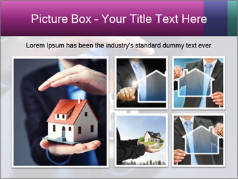 0000074955 PowerPoint Template - Slide 19