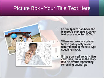 0000074955 PowerPoint Template - Slide 20
