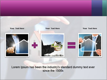 0000074955 PowerPoint Template - Slide 22