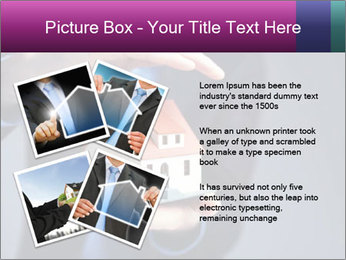 0000074955 PowerPoint Template - Slide 23