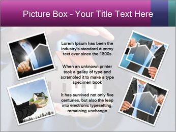 0000074955 PowerPoint Template - Slide 24