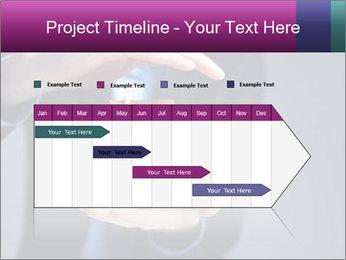 0000074955 PowerPoint Templates - Slide 25
