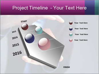 0000074955 PowerPoint Template - Slide 26