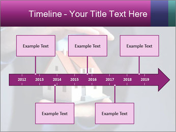 0000074955 PowerPoint Template - Slide 28