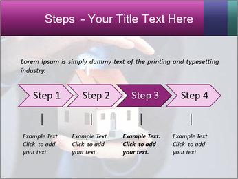 0000074955 PowerPoint Templates - Slide 4