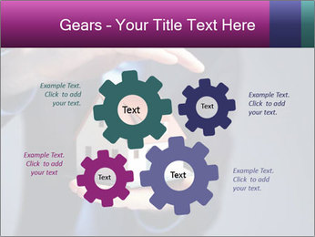 0000074955 PowerPoint Templates - Slide 47