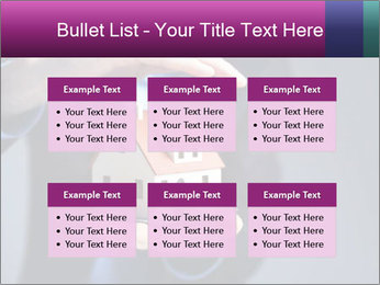 0000074955 PowerPoint Templates - Slide 56