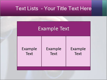 0000074955 PowerPoint Templates - Slide 59