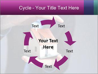 0000074955 PowerPoint Templates - Slide 62