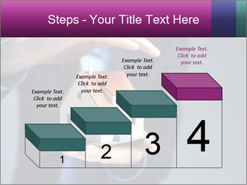 0000074955 PowerPoint Template - Slide 64