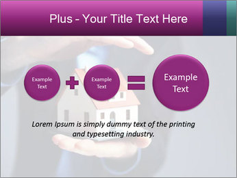 0000074955 PowerPoint Template - Slide 75
