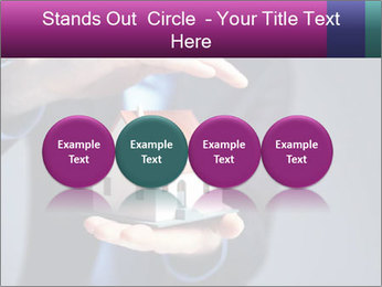 0000074955 PowerPoint Template - Slide 76