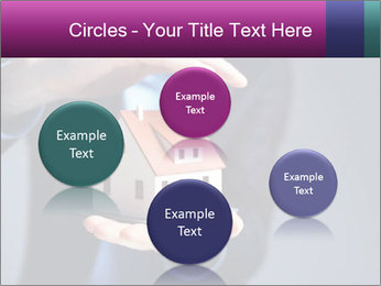 0000074955 PowerPoint Templates - Slide 77