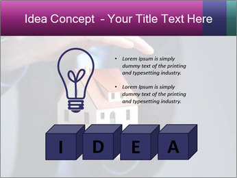 0000074955 PowerPoint Template - Slide 80
