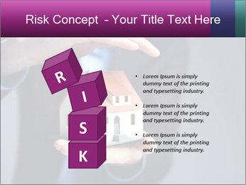 0000074955 PowerPoint Templates - Slide 81