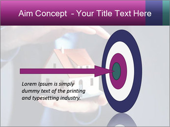 0000074955 PowerPoint Template - Slide 83