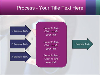 0000074955 PowerPoint Template - Slide 85