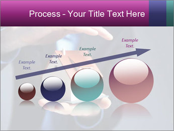 0000074955 PowerPoint Template - Slide 87
