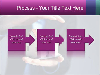 0000074955 PowerPoint Template - Slide 88