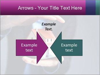 0000074955 PowerPoint Templates - Slide 90