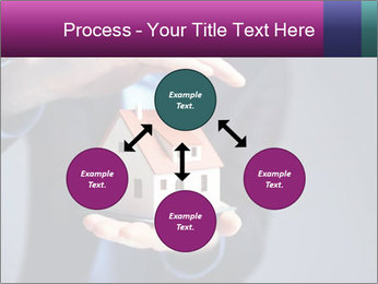 0000074955 PowerPoint Template - Slide 91