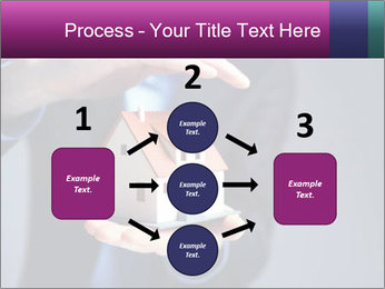 0000074955 PowerPoint Template - Slide 92