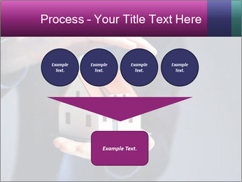 0000074955 PowerPoint Template - Slide 93